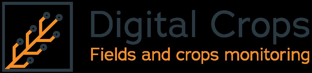 Digital Crops