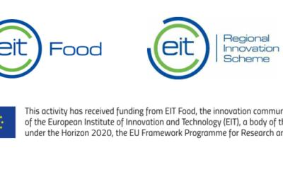 Grant z programu Test Farms od EIT Food Poland